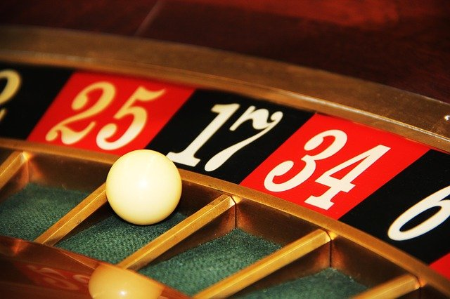 Jak działają kasyna internetowe