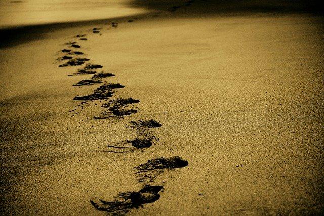 wakacje złote piaski