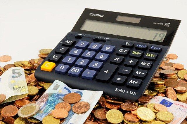 finanse oddłużanie